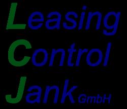 Leasing Control Jank GmbH